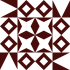 Аватар для автора комментария Элеонора