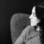 Foto del perfil de MIREN