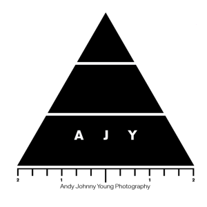 Profile picture for Andy Young