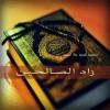 karim.mohamed33