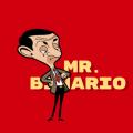 avatar for Mr Binario