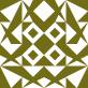 gravatar for ravikumarm2580