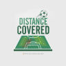Distance Covered