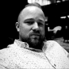 Untethered jailbreak dla 5.0.1 z cydii. - ostatni post przez kubasPb