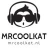 MrCoolkat