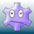 Аватар пользователя Neoldbut