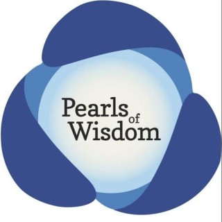 Pearls of Wisdom Consulting Services, PLLC