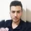 Ahmet Aytanozu