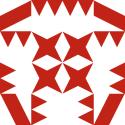 Immagine avatar per Mondo Aviazione