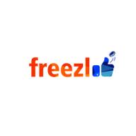 Freezl2