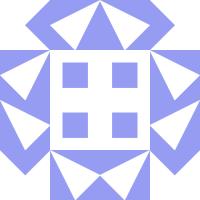 37ed047f112702d97f4e501c63e13a79