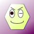 Аватар пользователя RamonSoups