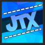 JustinJTX
