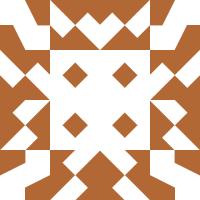 katya avatar