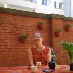 MARIA RUSU's profile picture