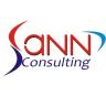 sannconsulting
