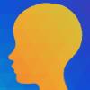 Jeff Blanding's icon