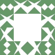 Enzewon