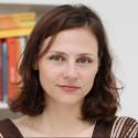 Eleonora Voltolina