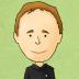 Jeremie Miller's avatar