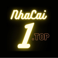 nha-cai-so-1-top