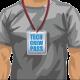 Profile photo of Crew Pass