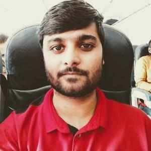 Rahul Namdev