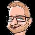 Sebastian Müller's avatar