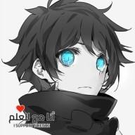 otaku_Ali