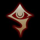 View Darkrulersn's Profile