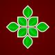 joker999's avatar