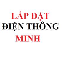 chiphinhathongminh's picture