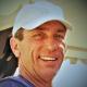 Fred J. Rosenthal