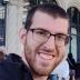 Joey Geralnik's avatar
