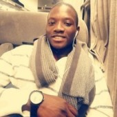 Mamadou SECK