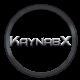 KaynabX