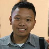 Raymond Leon S