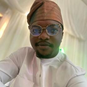 Toyin Ogunseinde
