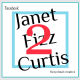 Janet fizz curtis