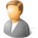 cepm-nate's avatar