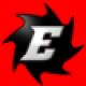 EnemyBoss