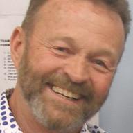 Joe Phaneuf