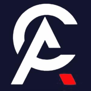alex4everdn