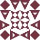 gravatar for adamjorr