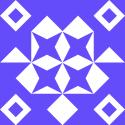 Immagine avatar per Mar