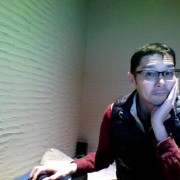 yusuke.sato@croro.info