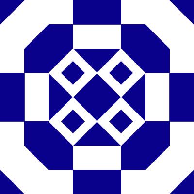 chopsphene's avatar