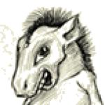 Profile picture of MuffinMan