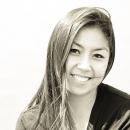 Profile image for Sasha Ongtengco