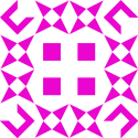 Immagine avatar per Tiziana